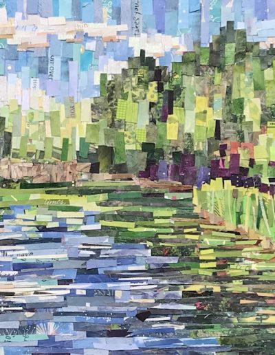 Hill's Pond jhayescha 2020 72 dpi